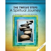 The Twelve Steps by Friends in Recovery