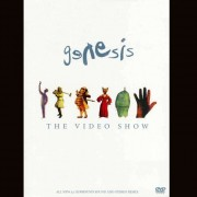 Genesis - Video Show (0724354424496) (1 DVD)