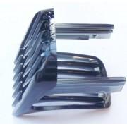 Philips hajvágó szakállfésű (23mm) HC3420, HC5440