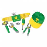 John Deere Talking Toolbelt - 35070