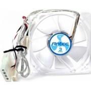 Ventilator Antec TriCool 120mm