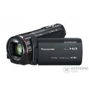 Cameră video Panasonic HC-X920