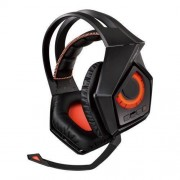 Casti Asus ROG STRIX WIRELESS