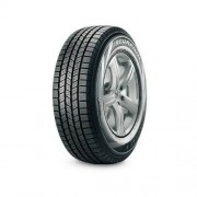 Pirelli Scorpion Ice+Snow ( 255/55 R18 109V XL , N1 RBL ) 255/55 R18