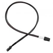 HPE 1.0m External Mini SAS High Density to Mini SAS Cable