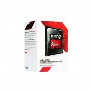 Procesador AMD A8 7600 AD7600YBJABOXt Fm2+ 3.8ghz 4MB