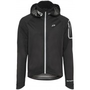 Protective Freemont Jacket Men black S 2016 MTB Jacken