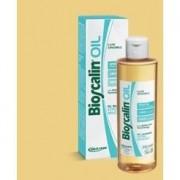 Bioscalin oil shampoo extra delicato 200 ml