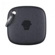 Tag RFID TAG-26 (Amatek Protector)