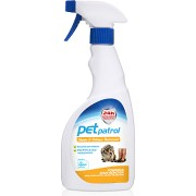 Pet Patrol - Stain and Odour Remover - 500ml