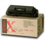 Тонер касета за Xerox Phaser 3400 Stnd-Cap Print Cartridge (106R00461)
