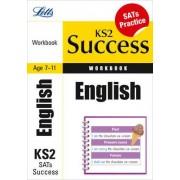 English by Paul Broadbent