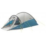 Outwell Cloud 2 Tenda grigio/blu Tende igloo