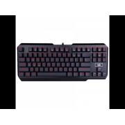 REDRAGON Mehanička gejmerska tastatura USAS K553