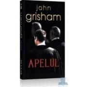 Apelul - John Grisham - Ed. Buzunar