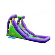 Kidwise Double Water Slide KWWS-9029