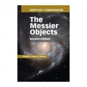 The Messier Objects