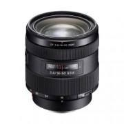 Sony SAL1650.AE 16-50mm f/2.8 SSM