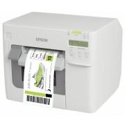 Epson TM-C3500-012CD imprimantă pentru etichete