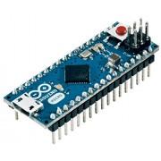 Arduino-Arduino Micro