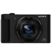 Sony Cyber Shot DSC-HX90V Цифров фотоапарат 18.2 Mp