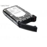 """Lenovo ThinkServer Gen 5 3.5"""" 4TB 7.2K Enterprise SATA 6Gbps Hot Swap Hard Drive"""