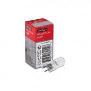 Replacement Bulb For 3m 9550, 9800 Overhead Projectors, 36 Volt