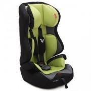 Столче за кола Caterpillar, Cangaroo, налични 4 цвята, 356022