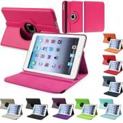 Apple iPad mini 1 2 3 Retina Smart 360 Case Cover mini1 mini2 mini3