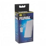 Fluval 104 Burete