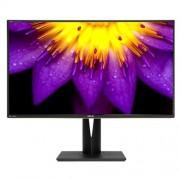 """Monitor ASUS PA329Q 32"""" IPS 4K/UHD 3840x2160 10mil:1 5ms 350cd 4xHDMI, DP, MiniDP Repro čierny"""