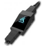 Distributore (splitter) HDMI 4k UHD, Nero