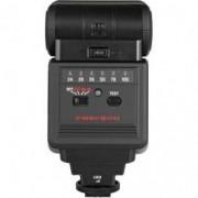 Nikon D5300 AF-P + 18-55mm VR