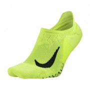 Calcetines de running Nike Elite Cushioned No-Show