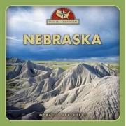 Nebraska by Myra S Weatherly