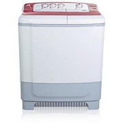 Samsung WT9201EC Semi-automatic Washing Machine (7.2 kg Light Grey)