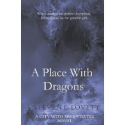A Place with Dragons