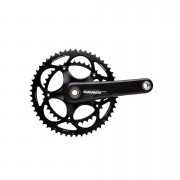 SRAM Crank Set S900 10-Speeed for (GXP Wide Spacing 177.5 53-39 (GXP Not Included)