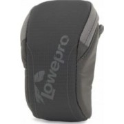 Husa Foto Lowepro Dashpoint 10 Slate Grey