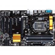 Placa de baza Gigabyte Z97P-D3 Intel LGA1150 ATX