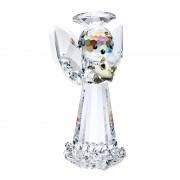Figurina cristal Preciosa - God's Messenger (Crystal AB)