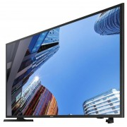 SAMSUNG - UE-40M5002 Full HD LED Tv 200Hz