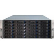 Carcasa server Inter-Tech IPC 4U-4424
