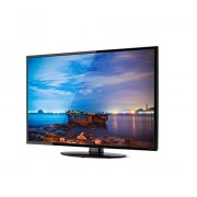 CROWN CT3200 32 Inch Full HD LED TV with 2 USB Play and 2 HDMI Port