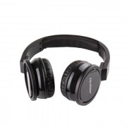 Casti Qoltec 50810 black