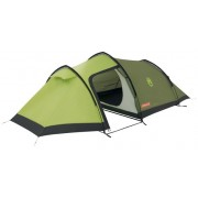 Tenda Caucasus 3 - 2000014591
