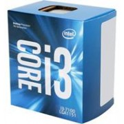 Intel Core i3 7100 Dual Core 3.9 Ghz LGA1151 Kaby