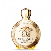 Versace Eros Pour Femme 100 ML Apa de Parfum (EDP) . Femei (WOMEN)