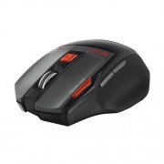 Myš TRUST GXT 120 Wireless Gaming Mouse