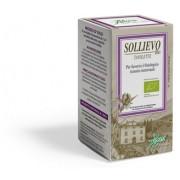 Sollievo Bio Comprimidos